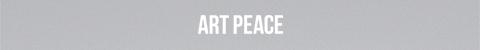 ART PEACE BLOG