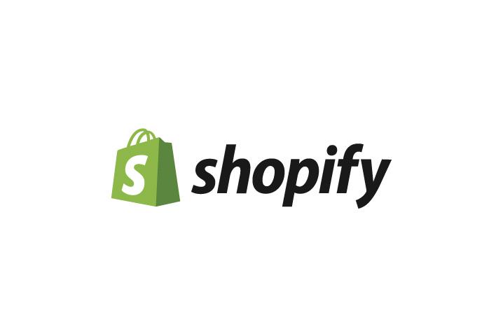 Shopifyでのストア制作スケジュールはどれくらい?