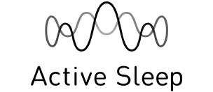 Active Sleep