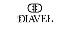 DIAVEL