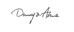 Danny&Anne