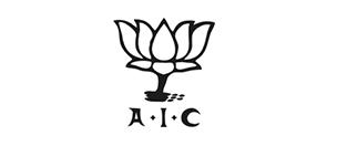 A・I・C