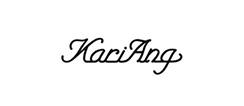 KariAng
