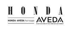 HONDA AVEDA