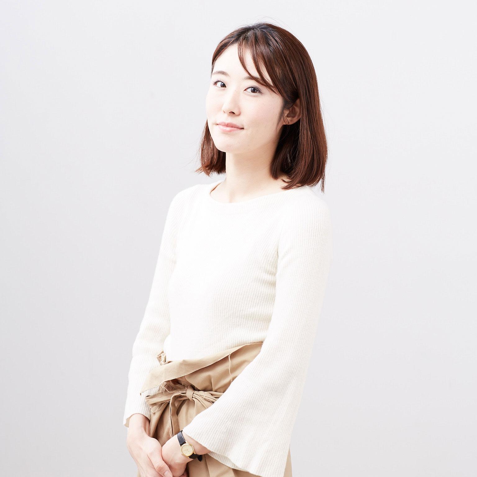 伊藤 直子