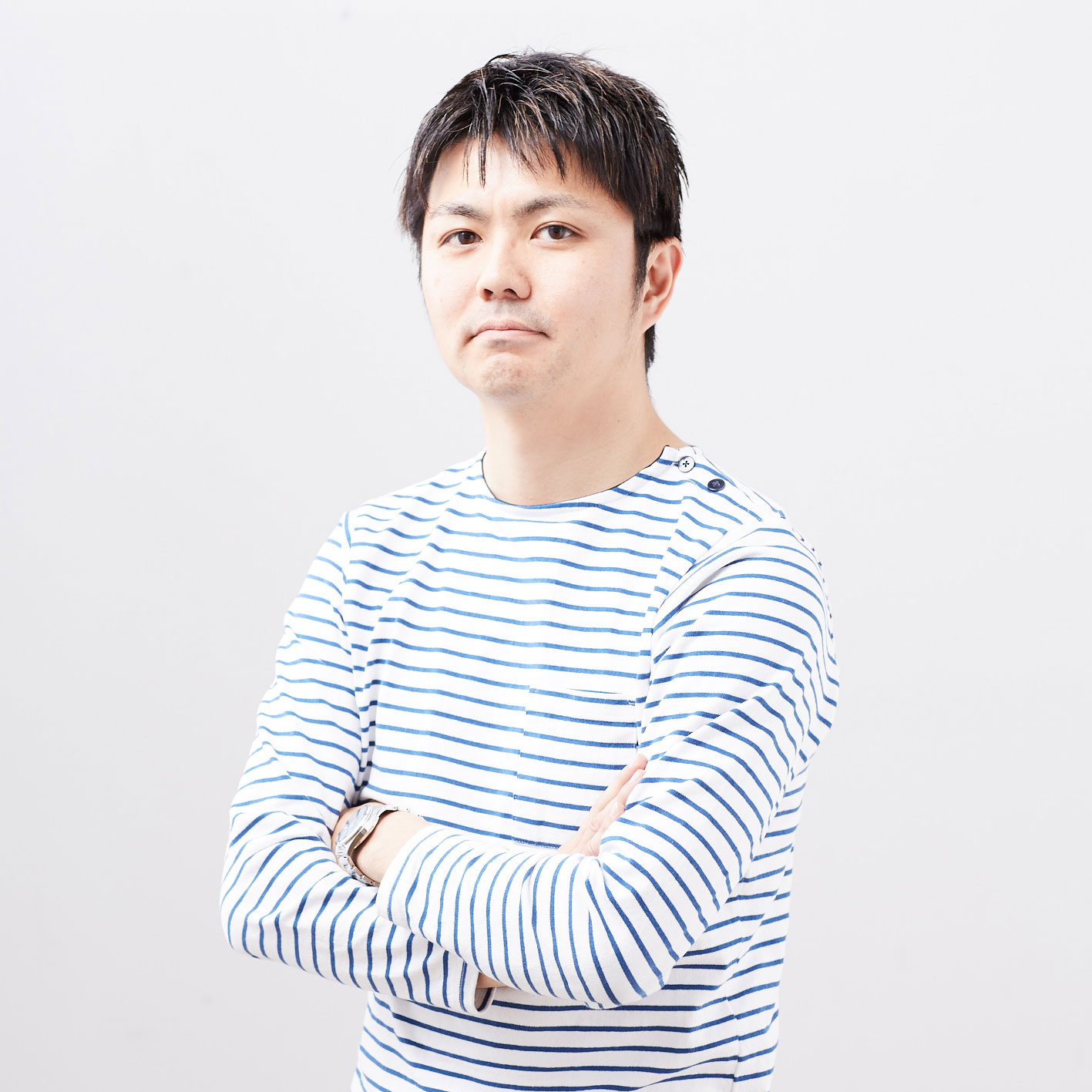 鈴木 俊輔