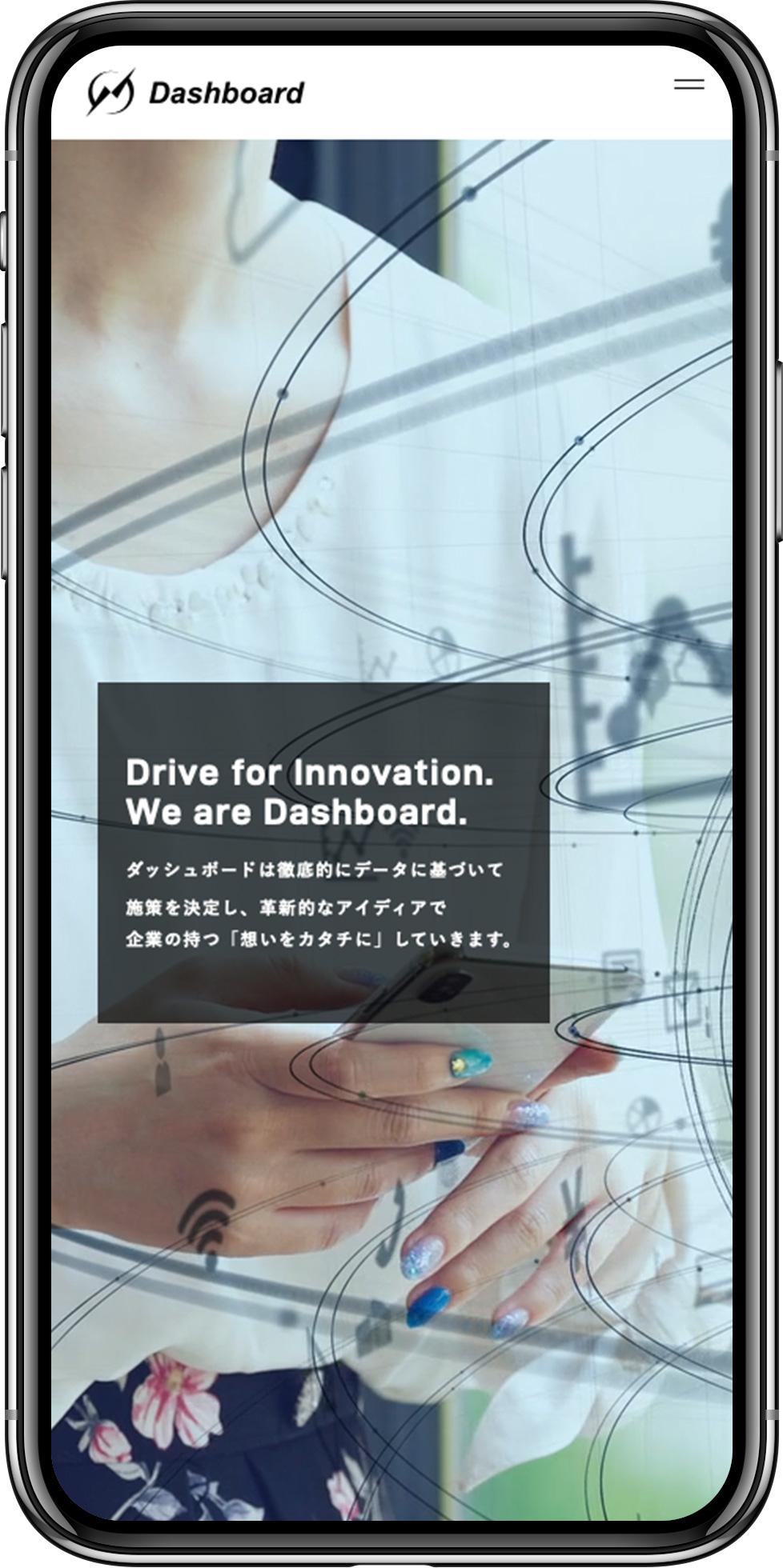 https://artpeace.jp/wp-content/uploads/2020/04/dashboard_1.png