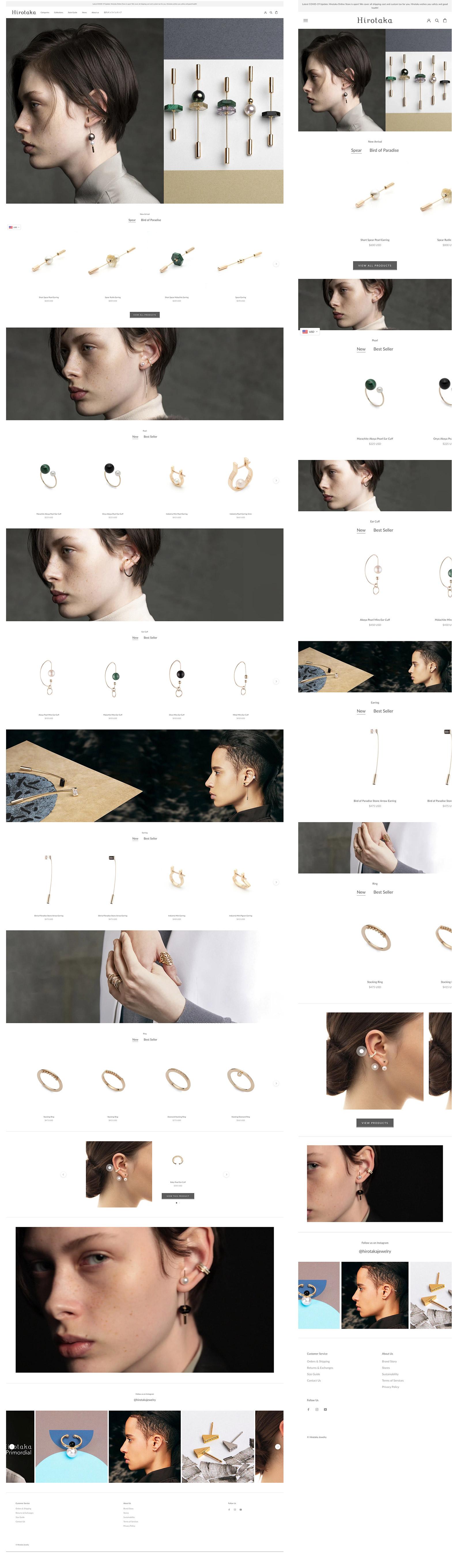 http://artpeace.jp/wp-content/uploads/2020/04/hirotaka_1.png