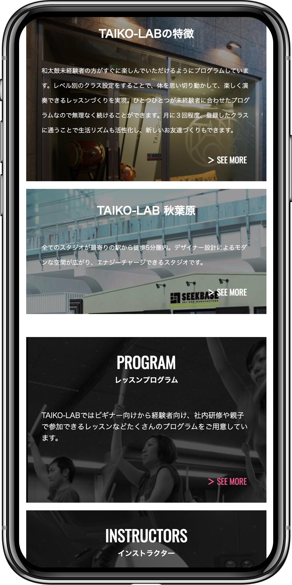 https://artpeace.jp/wp-content/uploads/2021/04/flame_sample-1.png